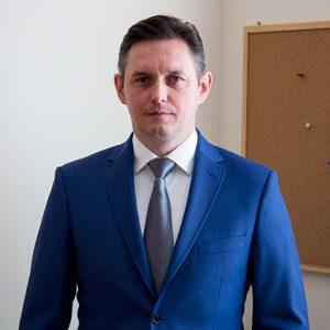 Sebastian Bzowy