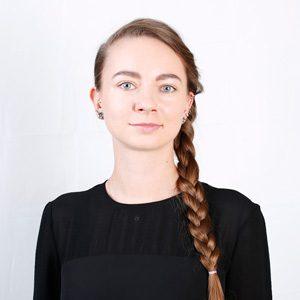 Olga Kulewicz-Lągowska